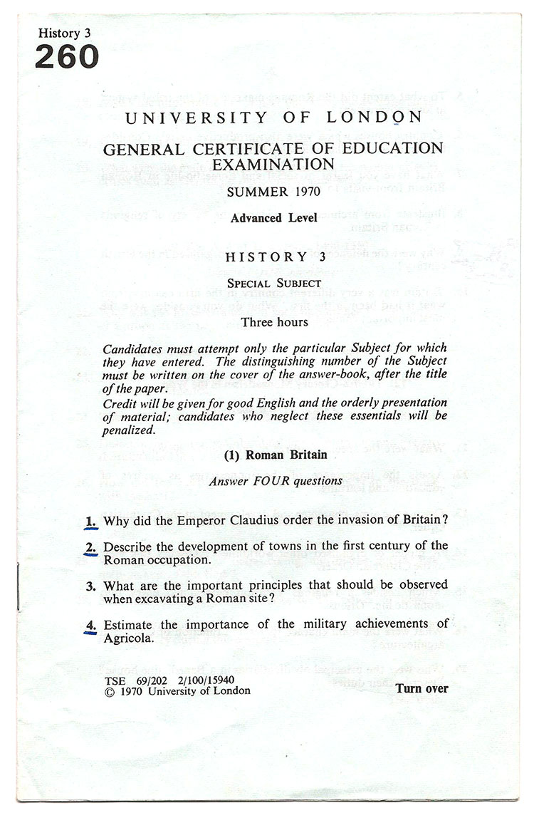 history a level paper 2012 Some of aqa gcse past papers and aqa a-level aqa gcse january 2012 question paper and mark for ocr past papers, edexcel and aqa past papers for.